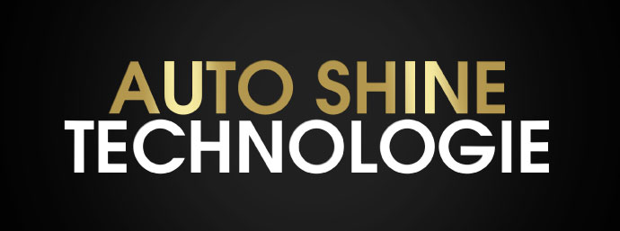 Auto Shine Technologie