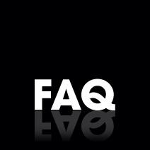 MER FAQs
