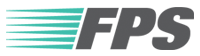 fps-distribution-logo-for-web