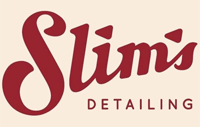 slims-detailing-logo-for-web